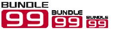 Bundle-99.DE