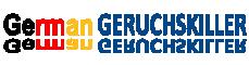 German-Geruchskiller.DE