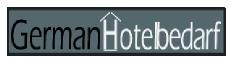 German-Hotel-Bedarf.DE