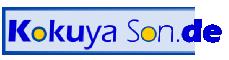 Kokuya-Son.DE