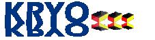 Kryobox-German.DE